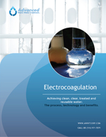 Electrocoagulation---The-Process,-Technology-and-Benefits